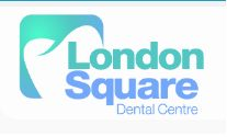 http://londonsquaredentaldental.soup.io/ Nobody wants to experience dental pain. In