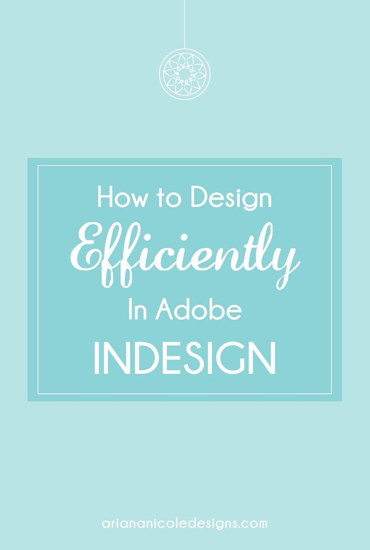 Learn Adobe InDesign: Design a Magazine and More in ...