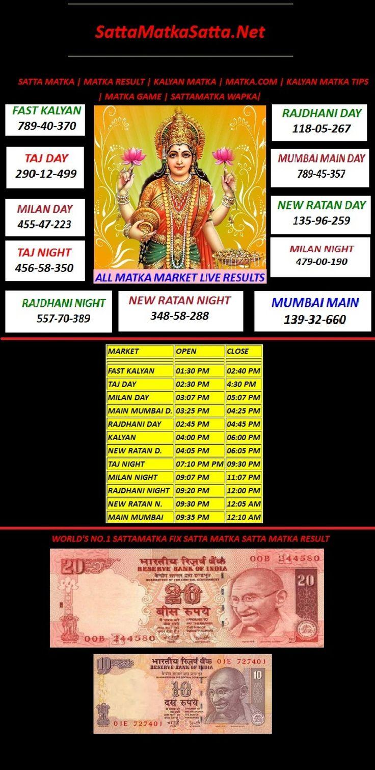 General Gambling Legislation in India