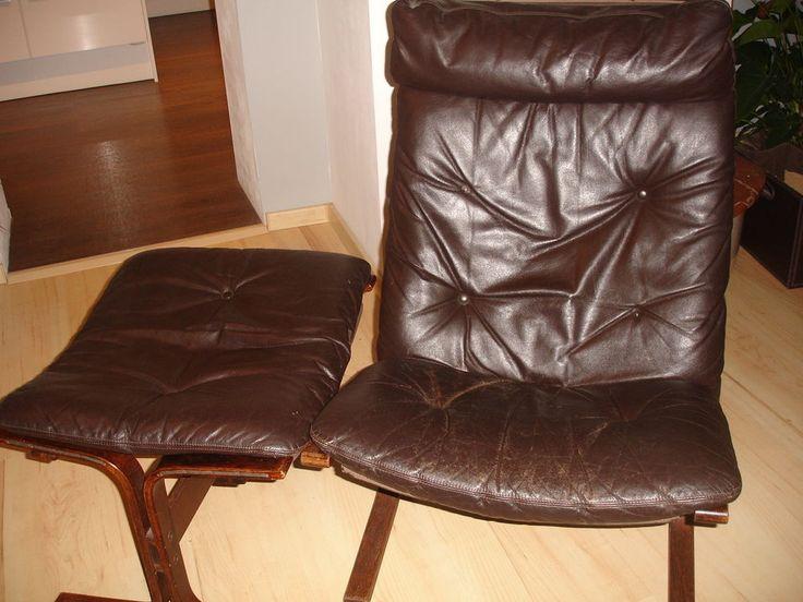517 best design living images on pinterest. Black Bedroom Furniture Sets. Home Design Ideas