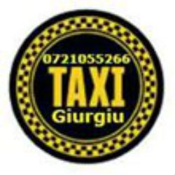 Taxi giurgiu curse in toate judetele tarii la un pret de