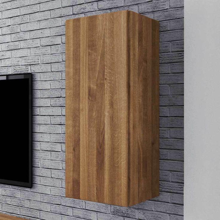25+ parasta ideaa Pinterestissä Wohnzimmer hängeschrank - hängeschrank wohnzimmer weiß