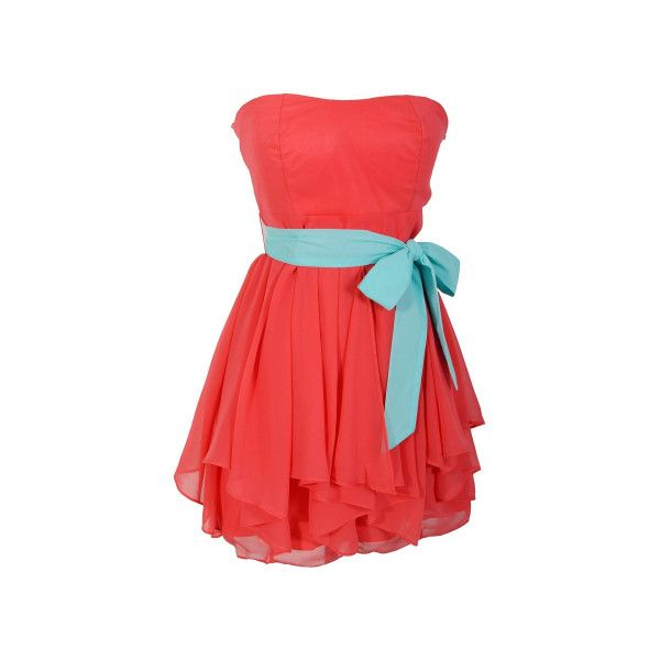 Lily Boutique., Women Cloths Online, Teen Clothing Or Appare... - Polyvore