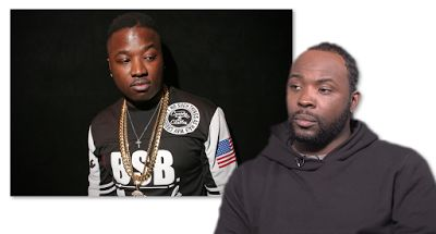 Taxstone - Troy Ave Indicted Beef Irving Plaza Shooting  Taxstonehas been indicted for the 2016 shooting that killed Troy Ave's bodyguard. He was ordered held without bail at his arraignment on Thursday July 13 2017. He was charged with the second degree murder of Ronald McPhatter. Taxstone is known as a podcaster with all the answers. We'll see how he handles this one.Taxstone was arrested in connection to the Troy Ave T.I. concert shooting at New York City's Irving Plaza. The shooting…