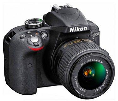 Dochouse, shop online, continua ad inserire nuovi prodotti. Tra questi macchine fotografriche ed accessori per la fotografia. #macchinefotografiche #reflexdigitali #reflex
