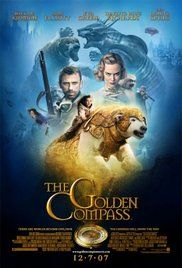 The Golden Compass (2007) - IMDb