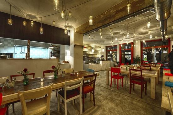 82 best berlin restaurant bar images on pinterest diners restaurant and restaurant bar. Black Bedroom Furniture Sets. Home Design Ideas