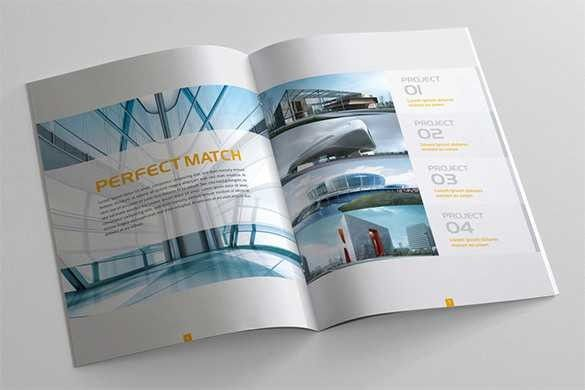 https://www.fiverr.com/rimshamasroor/design-your-flyers-and-brochures?utm_campaign=crowdfire&utm_content=crowdfire&utm_medium=social&utm_source=pinterest #design #marketing #advertising #startups