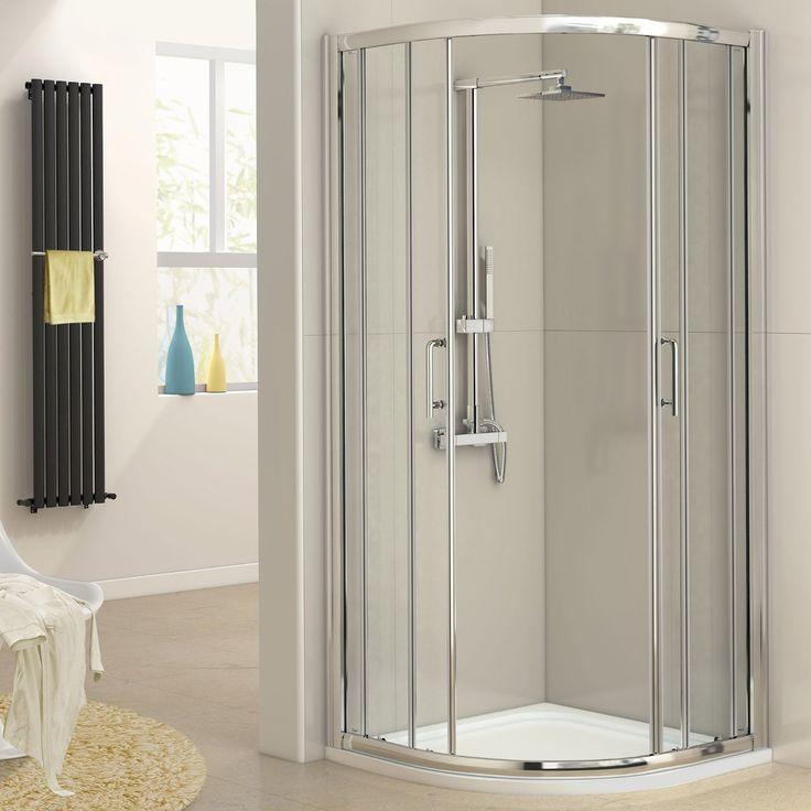 10 best Shower Enclosures images on Pinterest   Shower cabin, Shower ...