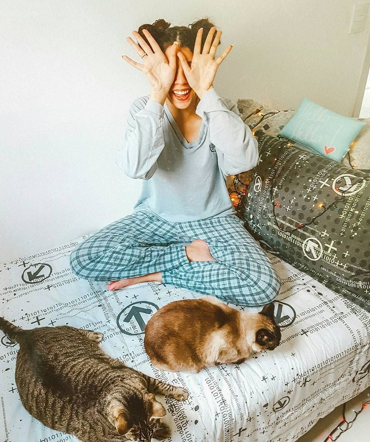 #cats #fotografia  #fofo #gato #lifestyle #tumblr #tumblrgirl  #cute #pijama #light #blogger #photography #pijamas