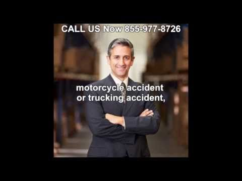 Car Accident Lawyer CALL 855 977 8726 in Birmingham, AL