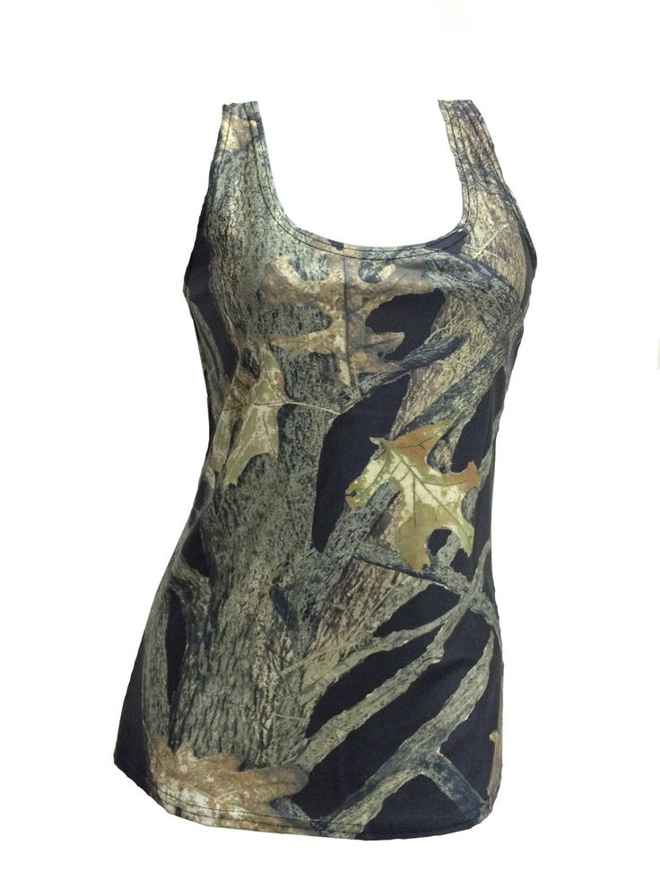 Southern Sisters Designs - Huntress Black Camo Tank Top - Semi Fitted - Sizes Up To 3x, $17.95 (http://www.southernsistersdesigns.com/huntress-black-camo-tank-top-semi-fitted-sizes-up-to-3x/)