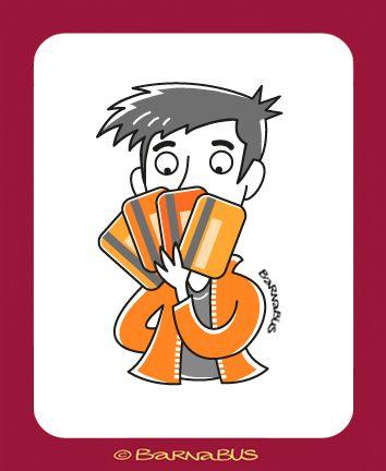 © Barnabus - www - Kalkulator ubezpieczenia ▪ Insurance calculator - Zobowiązania finansowe ▪ Financial #liabilities.