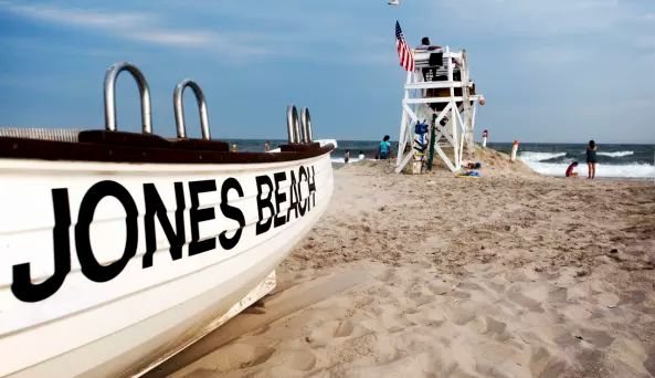Get in your last summer beach days!! Check out Long Islands beautiful beaches during your stay. Book today at (516) 678-1100 or go online to www.RamadaRVC.com! #Beaches #Casual #CorporateCode #Engagement #JonesBeach #LongBeach #Fall #Summer #SummerDays #BeachDays #RockvilleCentre #nightlife #restaurants #bars #party #exciting #LongIsland #NewYork #RamadaRVC #hotel #inn #comfy #cozy #amazing #restaurants