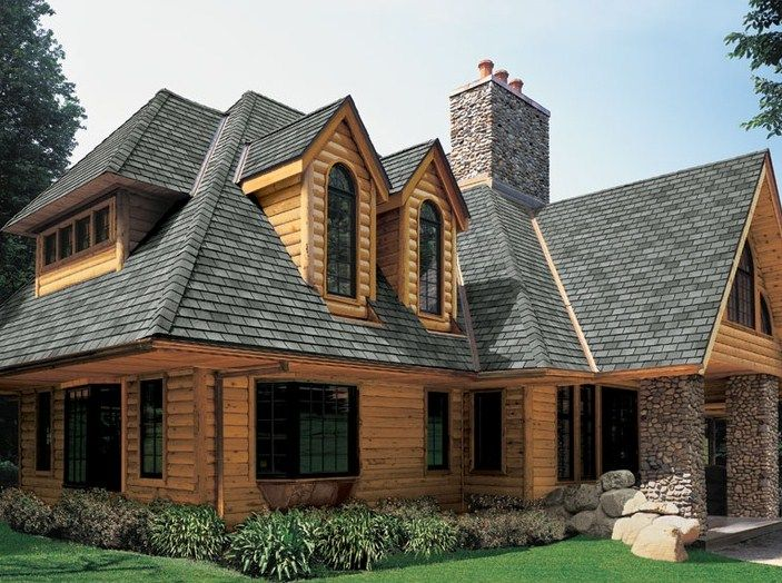 Residential Roofing Services in Toronto!