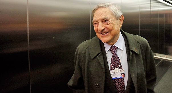 News of George Soros Investment Lifts JC Penney Shares - http://currenteconomictrendsandnews.com/2013/04/25/banking/news-of-george-soros-investment-lifts-jc-penney-shares/
