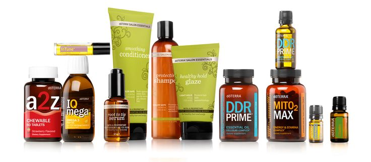Check out the awesome new Doterra products released at the 2012 Doterra Engage Convention last week! I want all of this but especially the hair products and InTune Blend!!!  All avaliable at retail and wholesale prices at http://mydoterra.com/heathercarr/