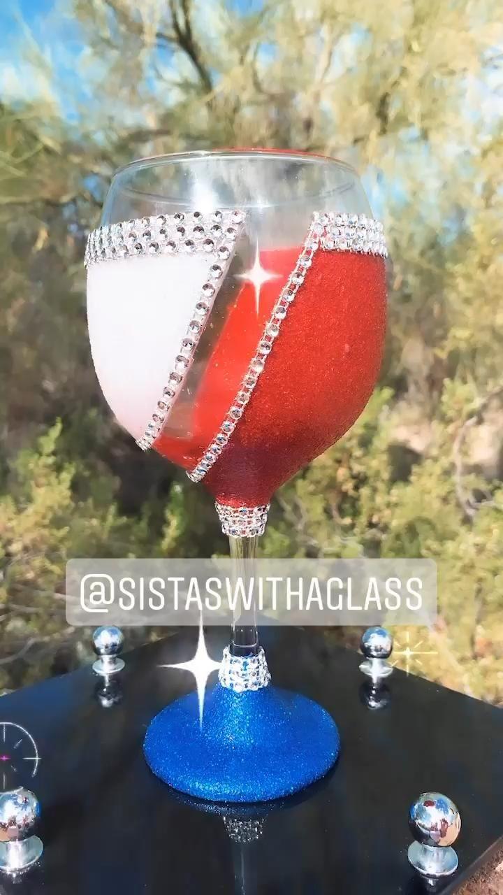 Pin On Glass Making