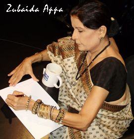 Zubaida Tariq describes best totkay for hair for women, girls and boys. Following is the latest 2014 Zubaida Apa Totkay Urdu for shiny and beautiful hair.