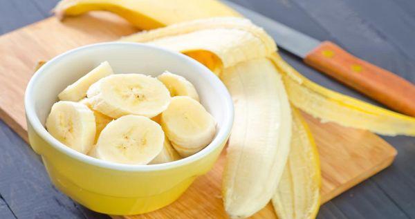 جميع فوائد الموز اللي هتخليه أساسي في يومك Healthy Bedtime Snacks Food Snacks