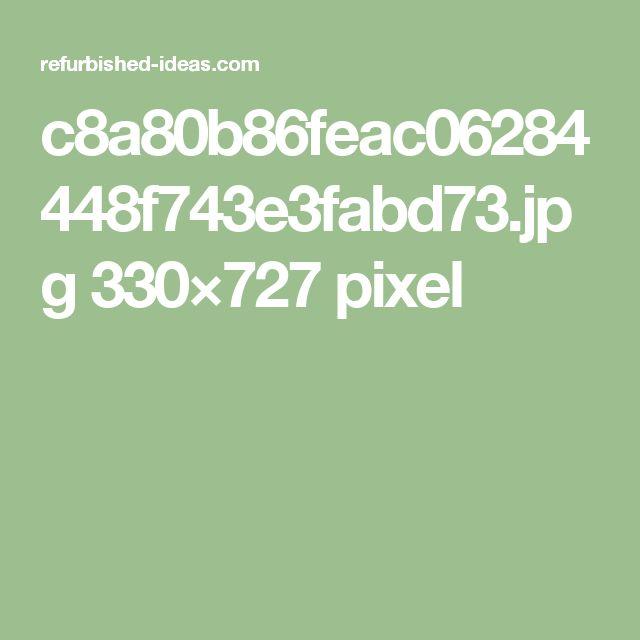 c8a80b86feac06284448f743e3fabd73.jpg 330×727 pixel