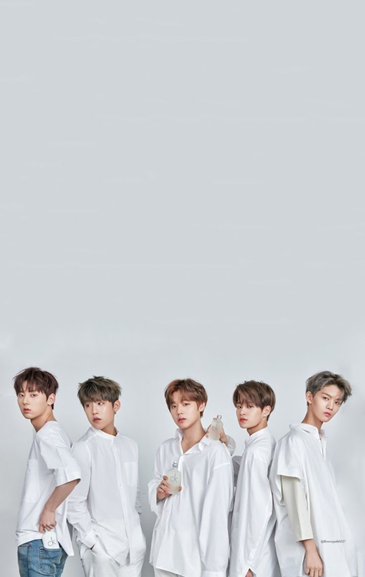 "Wanna One ""STAR1 Magazine"" iPhone Wallpaper #WannaOne #KangDaniel #ParkJihoon #LeeDaehwi #KimJaehwan #OngSeongwu #ParkWoojin #LaiGuanLin #YoonJisung #HwangMinhyun #BaeJinyoung #HaSungwoon"