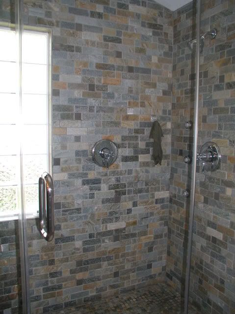 Shower Remodel Ideas 98 best shower remodel ideas images on pinterest | bathroom ideas