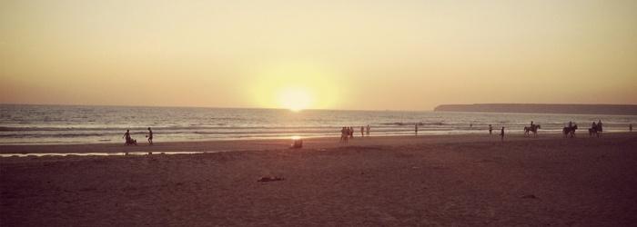 imágenes Andalucía  de vacaciones