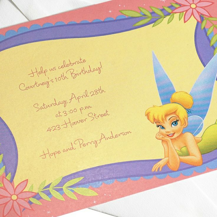 25 best images about party invitations on pinterest for Carlson craft invitations discount