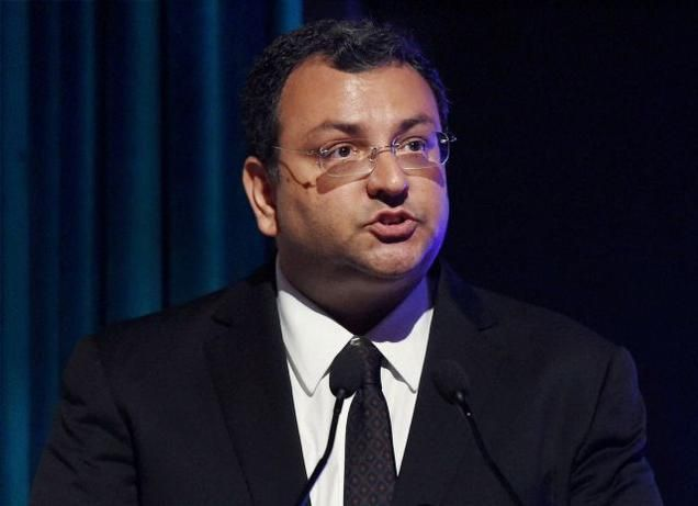 Tata Sons Replaces Cyrus Mistry as Chairman, Ratan Tata is Interim Boss Read here - http://u4uvoice.com/?p=241241
