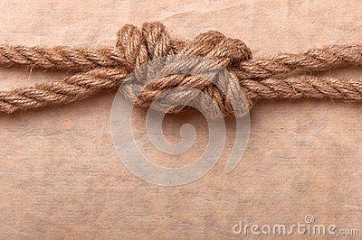 Морской узел