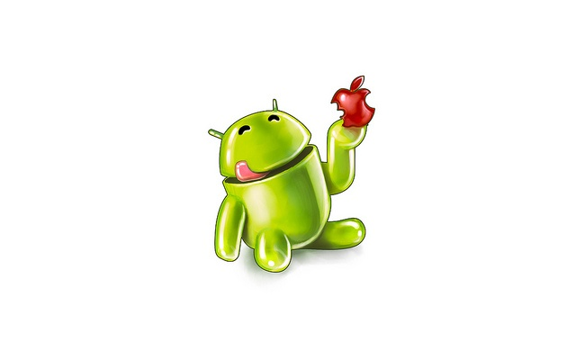 Android Application Development India  Android Application Development Company India  Android App Development India     Look what I found here http://theapppalace.co.nz/