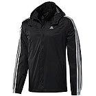 Sparen Sie 50.0%! EUR 29,90 - Adidas 3S Regenjacke Wanderjacke - http://www.wowdestages.de/2013/05/04/sparen-sie-50-0-eur-2990-adidas-3s-regenjacke-wanderjacke/