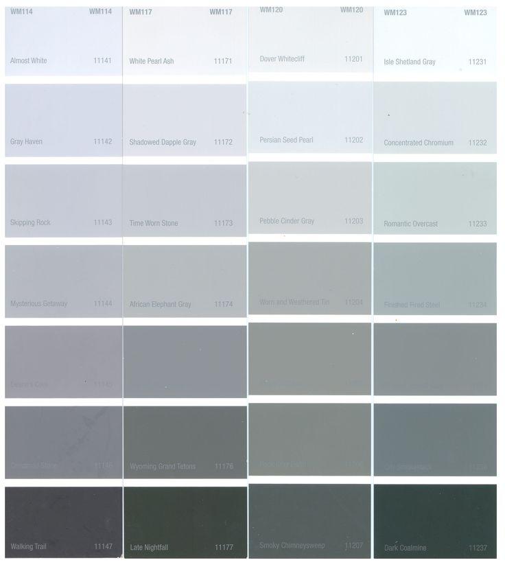 11 best images about colour schemes on pinterest valspar paint colors shades of grey and. Black Bedroom Furniture Sets. Home Design Ideas