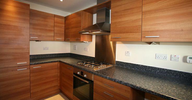 Cocina Classic. #Diseño #Colores #Color #habitacion #Cocina #Diseñodeinteriores #tendencias #mobiliario #arquitectura