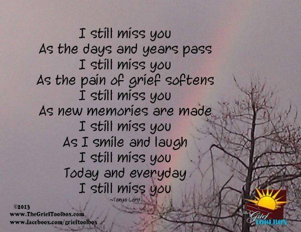 i miss you friend hindi poems - photo #28