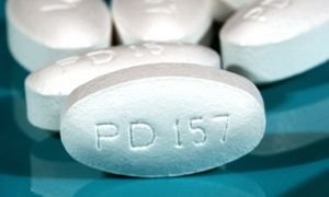 Consumer watchdog to appeal federal court decision on Pfizer