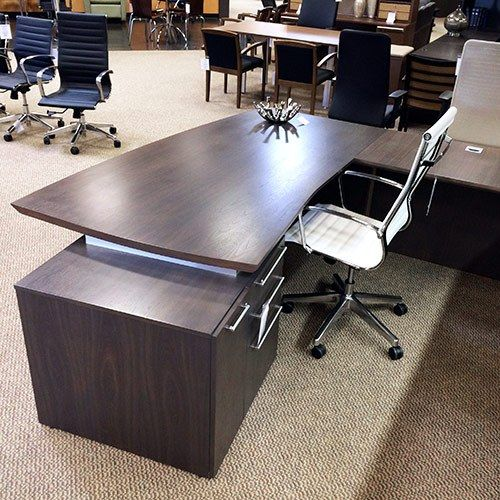 Used Ikea Office Furniture Modern Home Office Furniture Office