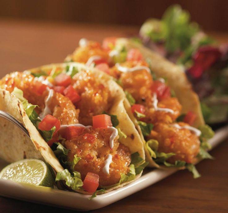 You have a date tonight with Bang Bang Shrimp Tacos http://www.pinterest.com/AnnaCoupons/bonefish-grill-coupons/