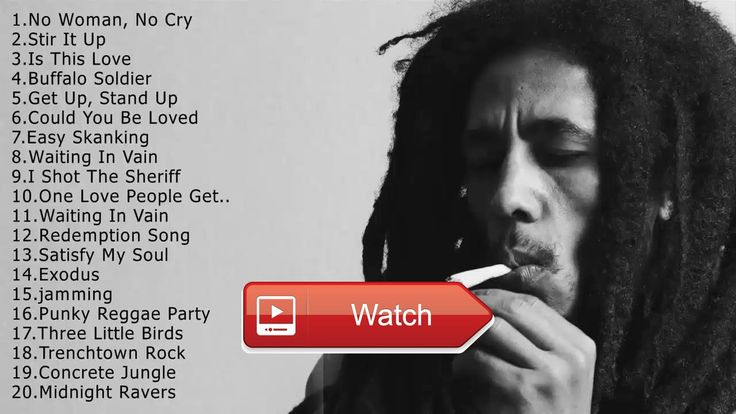 Bob Marley Top Songs Playlist The Very Best Of Bob Marley Bob Marley Greatest Hits  Bob Marley Top Songs Playlist The Very Best Of Bob Marley Bob Marley Greatest Hits Bob Marley Top Songs Playlist Th