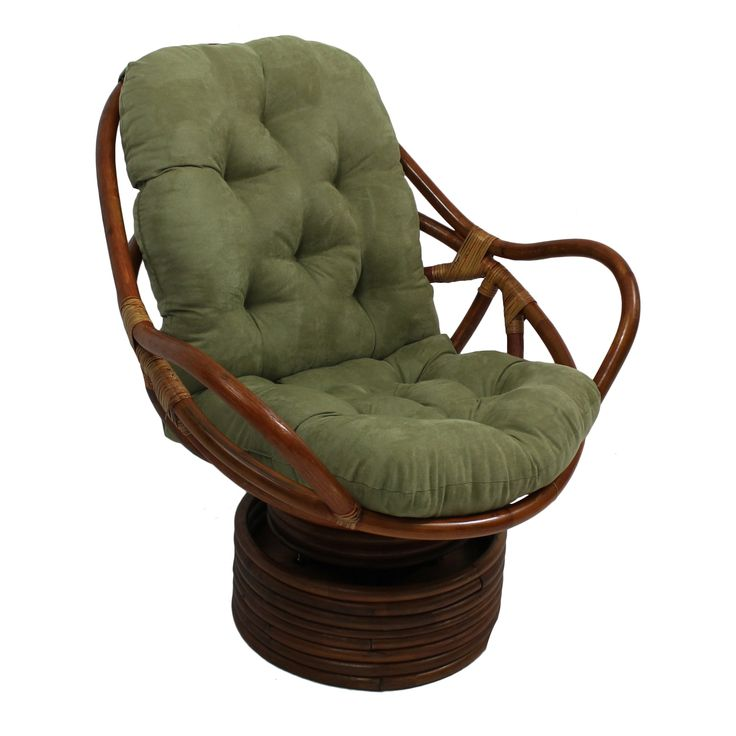 55 Best Ratan, Wicker, And Bamboo Chairs Images On Pinterest | Bamboo Chairs,  Rattan And Wicker