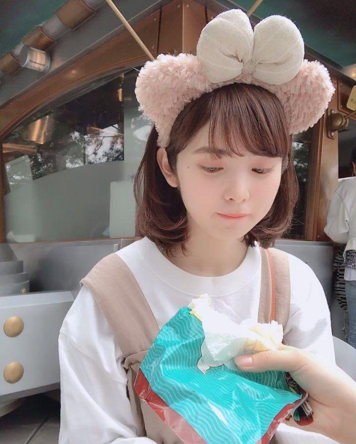 Menina S Coreana S おしゃれまとめの人気アイデア Pinterest 夏