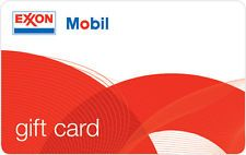 [$93.00 save 7%] $100 ExxonMobil Gas Gift Card For Only $93!! - FREE Mail Delivery #LavaHot http://www.lavahotdeals.com/us/cheap/100-exxonmobil-gas-gift-card-93-free-mail/173546?utm_source=pinterest&utm_medium=rss&utm_campaign=at_lavahotdealsus