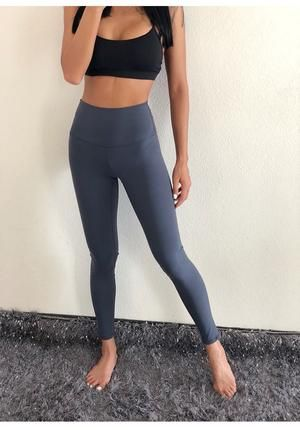 95f3374003028 Peeli Women Energy Seamless Leggings High Waist Legency Fitness Sports  Leggings Tummy Control Yoga Pants Gym Leggings Sportswear-Social Ads Atlanta