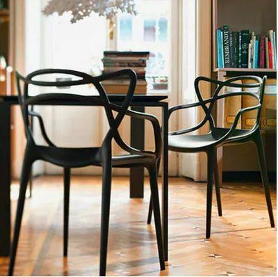 Vine wicker chair outdoor chair plastic garden chairs creative fashion design…