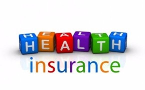 Check out RJJ Holdings, LLC's Group Rates for Health Insurance, Supplemental Plans & More