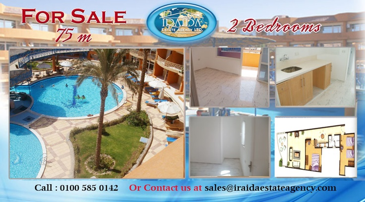 for more infromation please visit www.iraidaestateagency.com