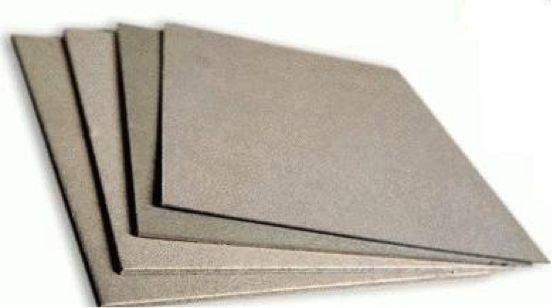 Tipos de carton como empezar a diseñar en carton compacto. Cardboard types how to start designing in cardboard solid board compact.