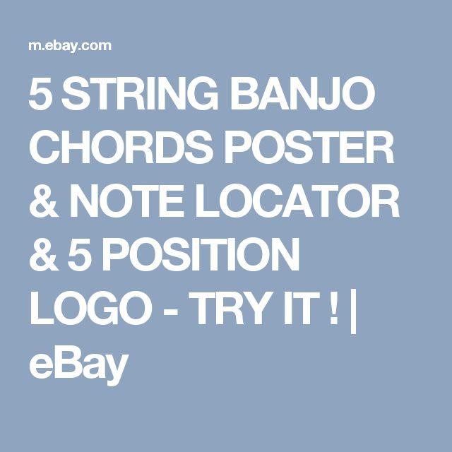 Best Banjo Charts Images On   Banjo Banjo Tabs And