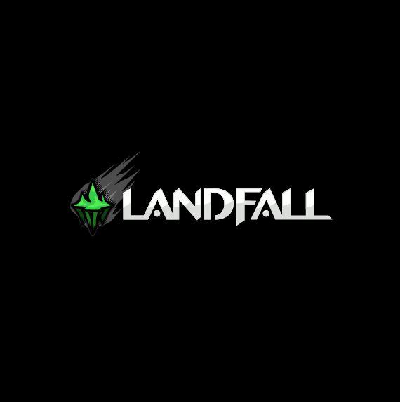 Landfall Página Web y organización para eventos de Commander, del juego Magic, the Gathering.